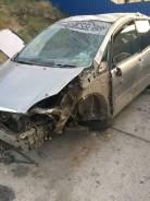 Toyota Corolla Spacio. Продажа птс