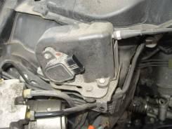 Блок управления акселератором. Honda Odyssey, RB1 Двигатель K24A