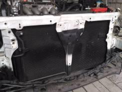 Радиатор кондиционера. Honda Odyssey, RB1 Двигатель K24A