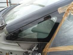 Стекло боковое. Honda Odyssey, RB1 Двигатель K24A
