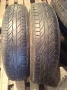 Dunlop, 155/80R13