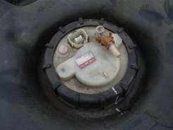 Топливный насос. Honda Odyssey, RB1 Двигатель K24A