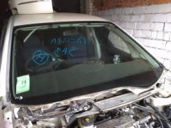 Стекло лобовое. Honda Odyssey, RB1 Двигатель K24A
