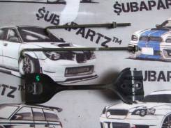 Крепление аккумулятора. Subaru: Impreza (GP XV), Legacy, Forester, Impreza, Impreza (GJ), Impreza (GP WGN), Exiga Двигатели: EJ20A, EJ20X, EJ25A, EJ25...