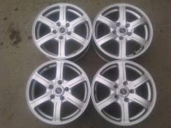 Bridgestone FEID. 6.5x16, 5x114.30, ET54, ЦО 67,1мм.