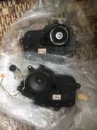 Динамики Pioneer от Lexus gs300