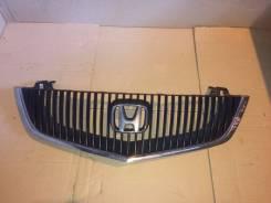 Решетка радиатора. Honda Inspire, UA4, UA5