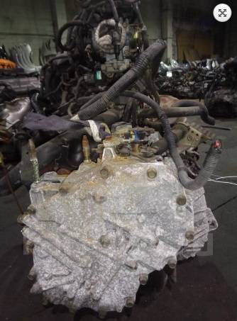 Двигатель в сборе. Honda: Airwave, Freed Spike, Freed, Fit Aria, Fit Shuttle, Partner, Mobilio Spike, Mobilio, Fit Двигатель L15A