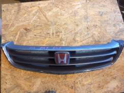 Решетка радиатора. Honda Odyssey, GH-RA9, RA9, GHRA9
