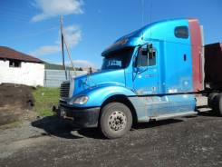Freightliner. Продам обменяю фрэдлайнер калабия, 14 000 куб. см., 3 000 кг.