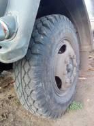ЗИЛ 554. Продается грузовик ЗИЛ 130, 6 000 куб. см., 5 000 кг.