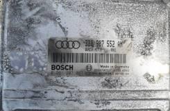 Блок управления двс. Audi A4, B5 Toyota Sprinter Carib
