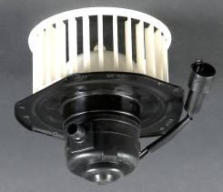 Мотор печки. Daewoo Nexia, KLETN Двигатели: G15MF, A15MF