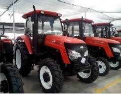 YTO. Трактор SJH 504, 1 600 куб. см. Под заказ
