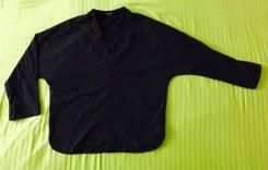 Рубашки. 46