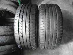 Goodyear EfficientGrip. Летние, 2014 год, износ: 20%, 2 шт
