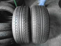 Pirelli Scorpion STR. Летние, 2010 год, износ: 20%, 2 шт