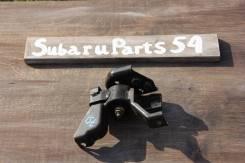 Подушка двигателя. Subaru Legacy B4, BL5 Двигатель EJ20X