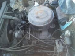 ЗИЛ 131. Продам зил-131а с Комазовским мотором, 10 500куб. см., 8 000кг., 6x6