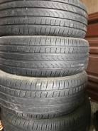 Pirelli. Летние, 2016 год, износ: 5%, 4 шт