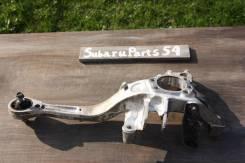 Тяга продольная. Subaru Legacy B4, BL5