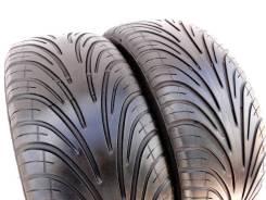 Autoguard SA802. Всесезонные, 2013 год, износ: 10%, 2 шт