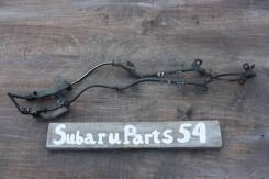 Датчик abs. Subaru Legacy B4, BL5