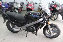 Honda. 650 куб. см., исправен, птс, без пробега. Под заказ