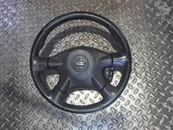 Руль Nissan X-Trail (T30) 2001-2006