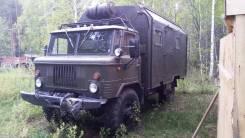 ГАЗ 66. Продам газ 66, 4 200 куб. см., 2 000 кг.