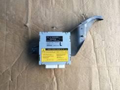 Блок управления airbag. Lexus LS430, UCF30 Двигатель 3UZFE