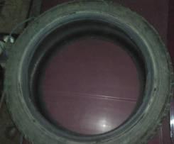 Nankang NS-2. Летние, 2013 год, износ: 10%, 2 шт