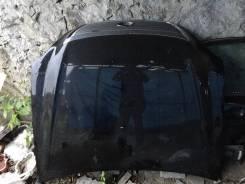 Капот. Lexus LS430, UCF30