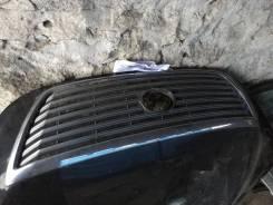 Решетка радиатора. Lexus LS430, UCF30