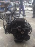 Автоматическая коробка переключения передач. Toyota Carina, AT211 Toyota Corona Premio, AT211 Двигатель 7AFE