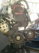 Автоматическая коробка переключения передач. Toyota Vista, SV50 Двигатель 3SFSE