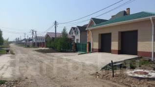 Продается земельный участок по ул . рябиновая. 1 500 кв.м., собственность, электричество, от агентства недвижимости (посредник)