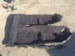 Ковровое покрытие. Subaru Legacy, BL9, BL5, BLE, BP9, BP, BPH, BP5, BPE, BL