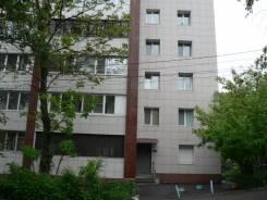 1-комнатная, улица Башидзе 1. Центр, частное лицо, 34,0кв.м.