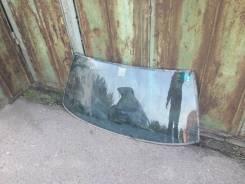 Продам оригинальное лобовое стекло от Mark II x40