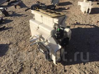 Радиатор отопителя. Subaru Legacy, BL5, BLE, BP9, BPH, BL, BP5, BPE, BL9, BP