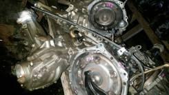 Продам АКПП на Toyota  NCP55 1NZ-FE U340F-06A