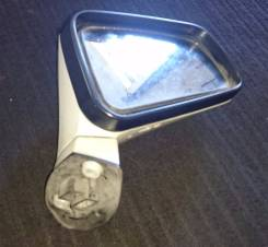 Зеркало заднего вида боковое. Mitsubishi Diamante