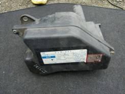 Коробка для блока efi. Toyota Crown, JZS171 Двигатели: 1JZGE, 1JZFSE, 1JZGTE