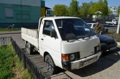 Nissan Vanette. Продам грузовик , 2 200 куб. см., 1 000 кг.