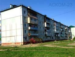 2-комнатная, улица Михайловская (пос. Заводской) 17. агентство, 52 кв.м. Дом снаружи