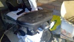 Осушитель кондиционера. Subaru Legacy Двигатель EJ20