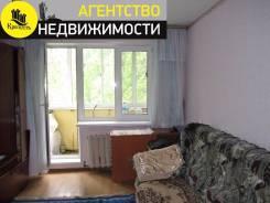 2-комнатная, Ленинская 12. Центр, агентство, 44 кв.м.