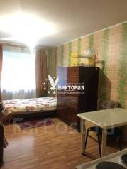 Гостинка, улица Сельская 6. Баляева, агентство, 24 кв.м.