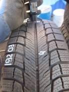 Michelin X-Ice Xi2. Зимние, без шипов, 2008 год, износ: 10%, 4 шт. Под заказ